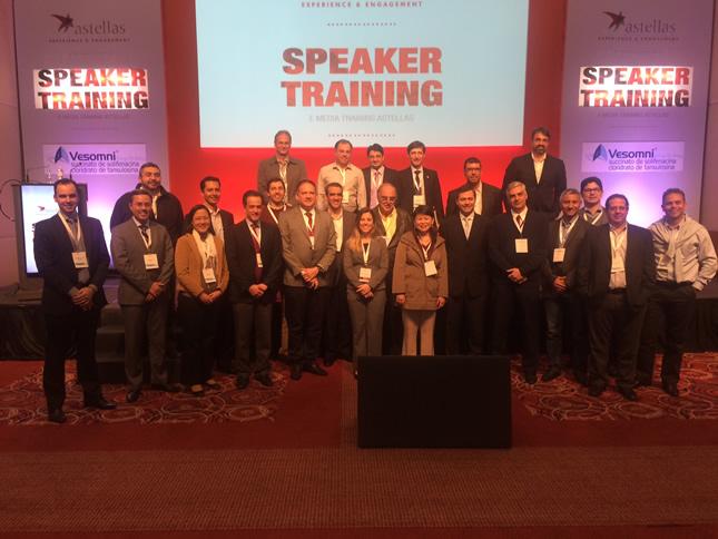 Speaker-Training-ft2