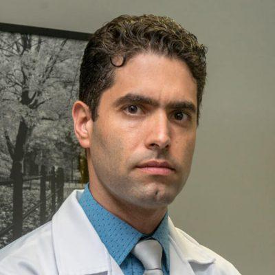 Dr. Gustavo Dias