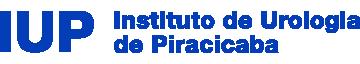 Logo Instituto de Urologia de Piracicaba