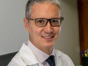 Dr. Fábio Watanabe