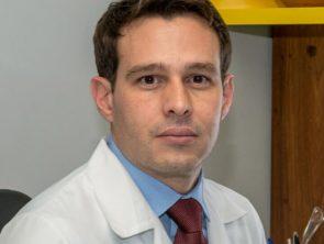 Dr. Tiago Aguiar