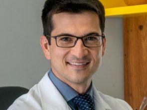 Dr. Ciro Falcone