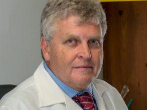 Dr. Silvio Cordeiro