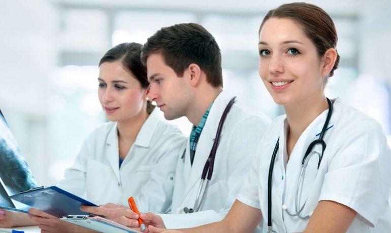 Residência médica em Urologia