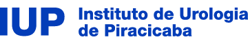 Logo Instituto de Urologia de Piracicaba