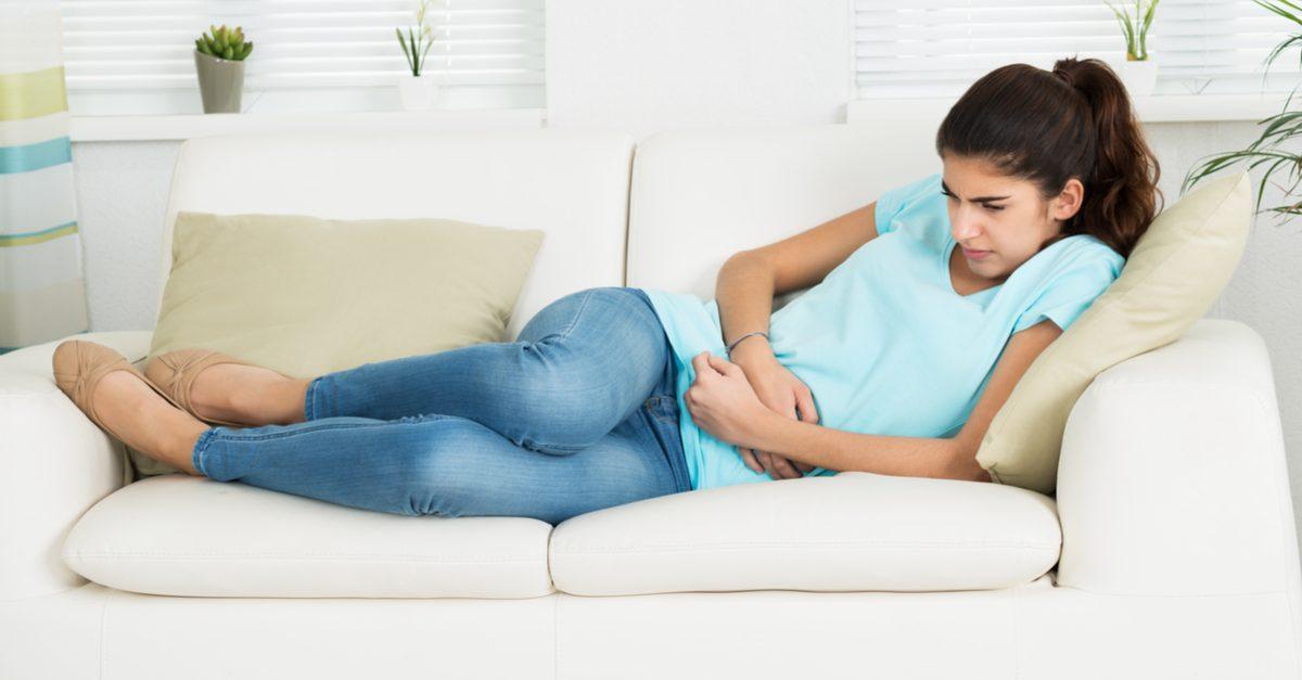 Infecção Urinária: Tire suas dúvidas!