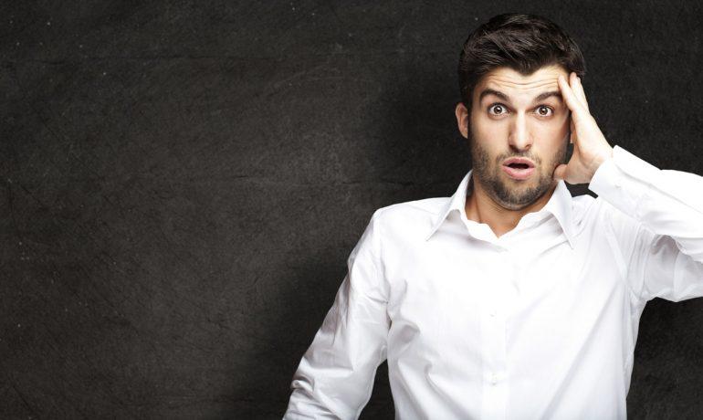 Ejaculação precoce atinge quase 30% dos homens