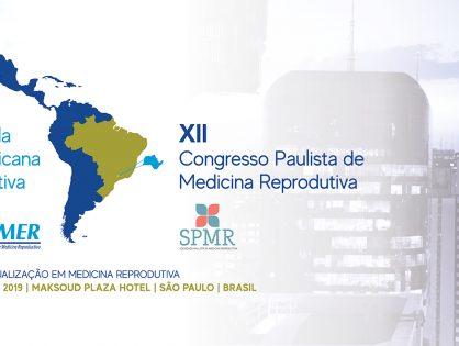 IUP no 2º Encontro Anual da Associação Latino-Americana de Medicina Reprodutiva