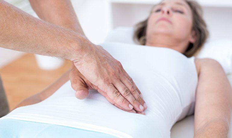 Por que as mulheres devem consultar um(a) Urologista?