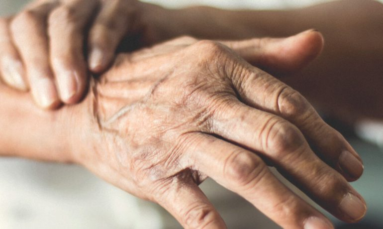Urologia e o Mal de Parkinson
